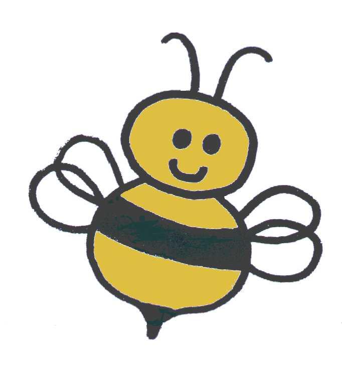 682x746 Spelling Bee Spelling Clipart