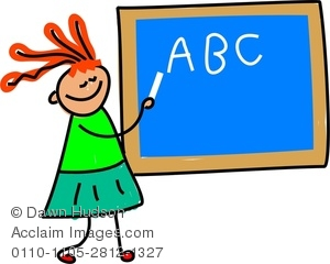 300x240 Spelling Clipart Amp Stock Photography Acclaim Images