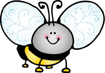 411x285 Spelling Bee Clip Art 8