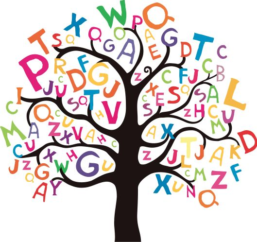 529x498 Weekly Spelling Tests Can Prove The Bane Of Many A Family Evening