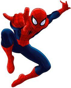 236x292 Spider Man Spiderman, Spider Man And Spider