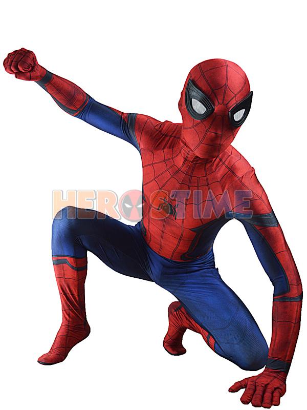 600x800 Spider Man Clipart Original