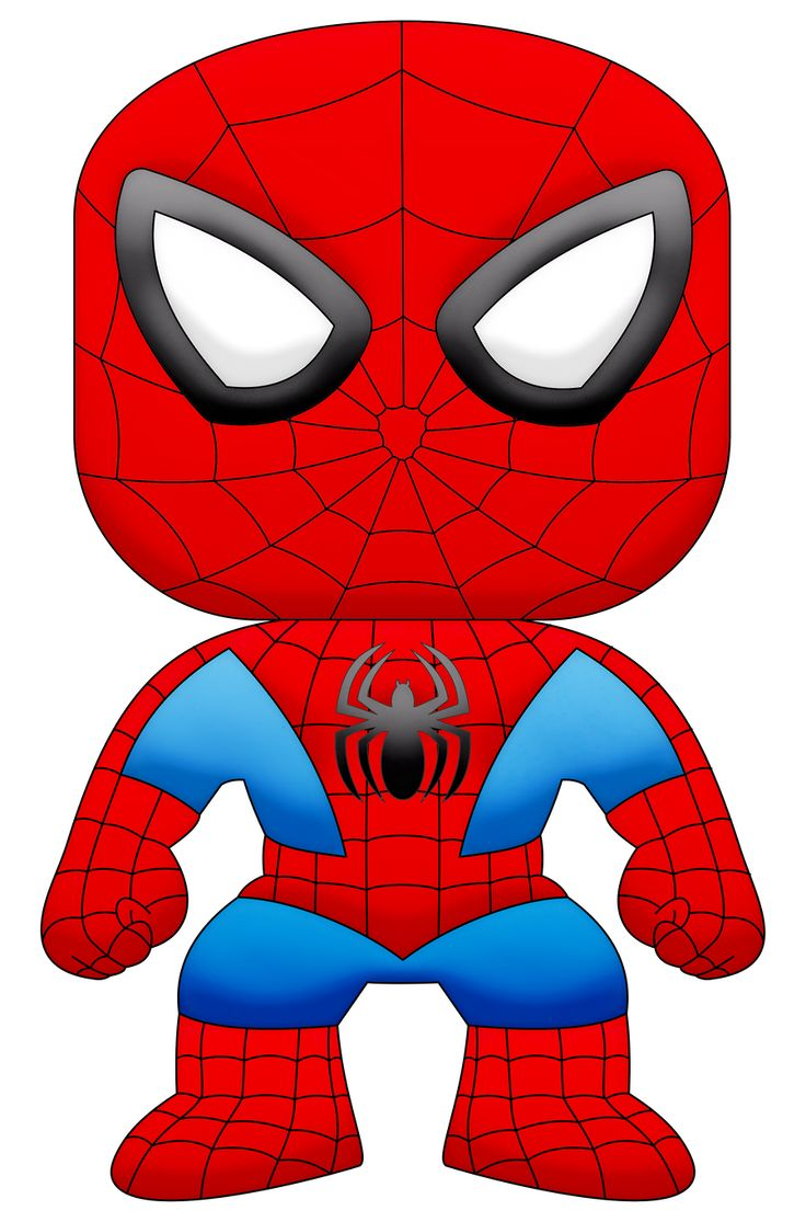 736x1115 Spiderman Clip Art Boys Clipart Spiderman Image