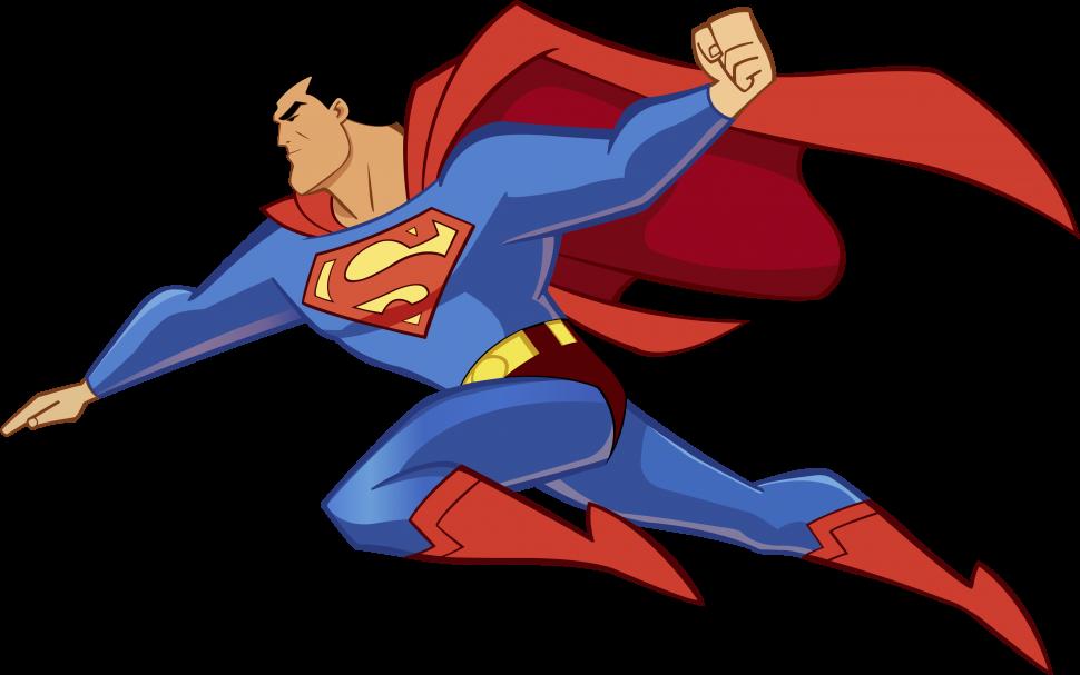 970x607 Coloring Coloring Superman Colors Picture Ideas Logo Png Clip