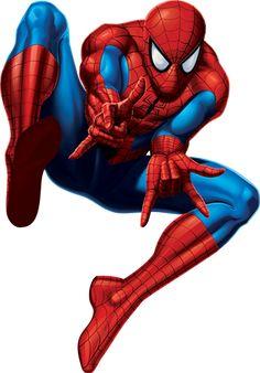 236x338 Disney Spider Man Clipart Baby Shower Spider Man