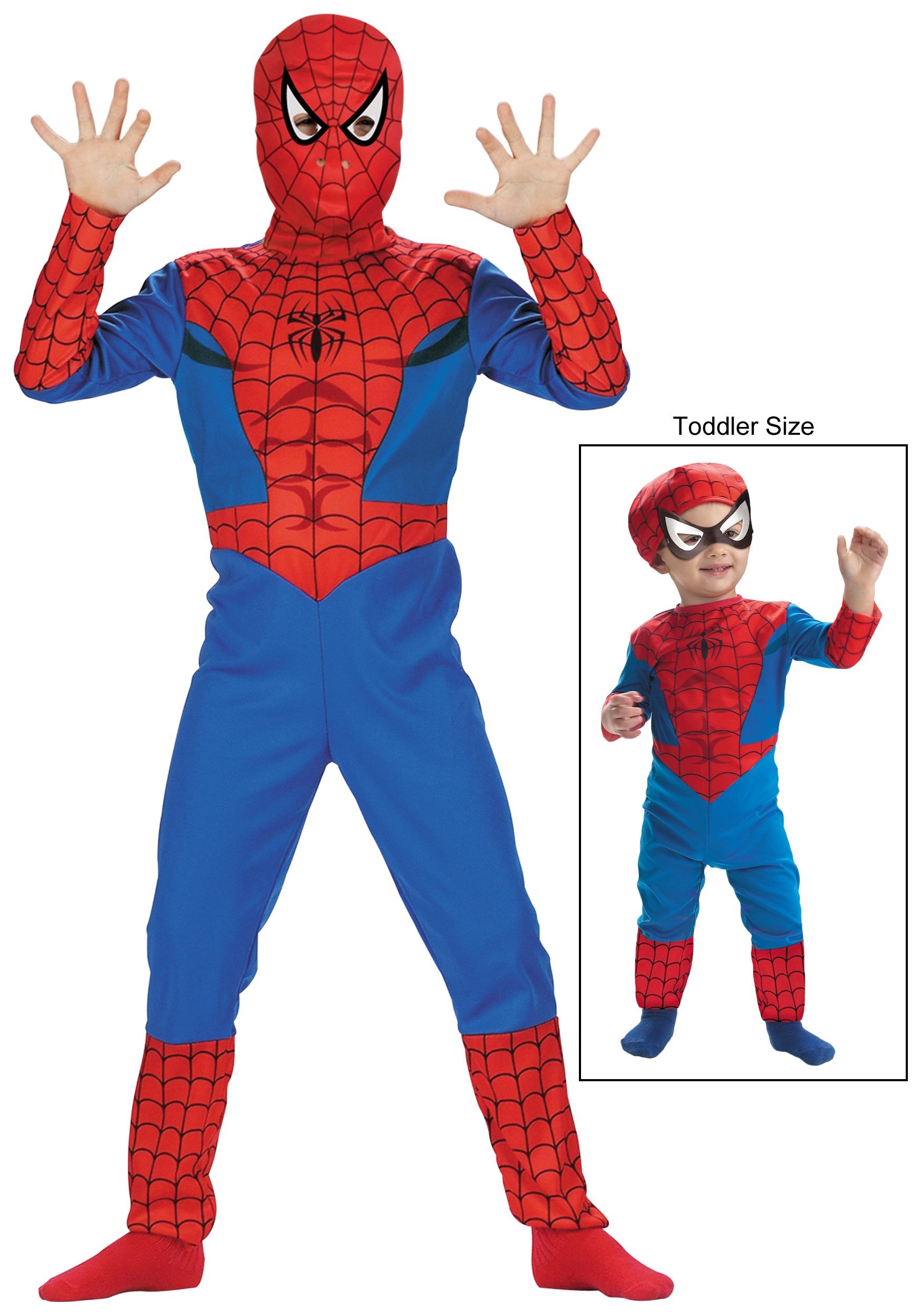 1750x2500 Hallowen Spiderman Clipart, Explore Pictures