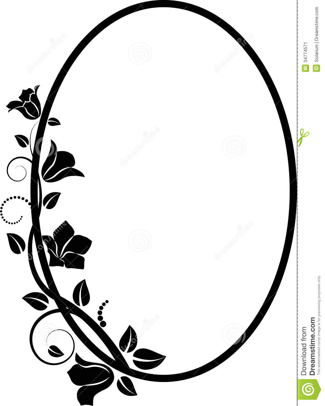 1041x1300 Clipart Picture Frame Gallery