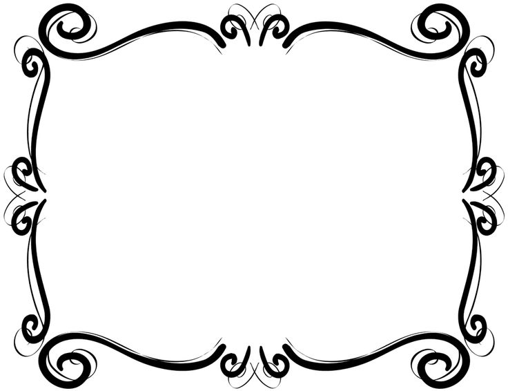 736x566 846 Best Frames Images Cartonnage, Design And Draw