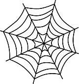 161x170 Spider Web Clip Art