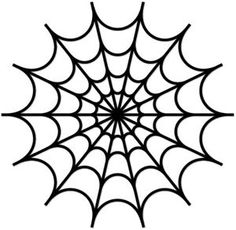 236x230 Spider Web clipart silhouette