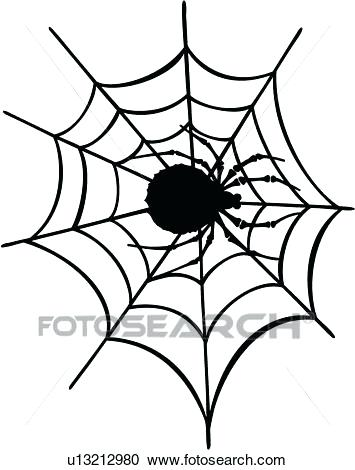 355x470 Web Clipart Black And White Web Clipart Free Memocards.co