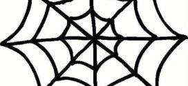 272x125 web clip art clipart panda