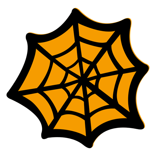512x512 Spider Web Graphics To Download