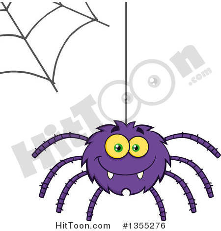 450x470 Spider Web Clipart