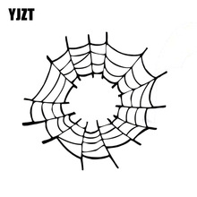 220x220 Buy Spider Web Decals And Get Free Shipping