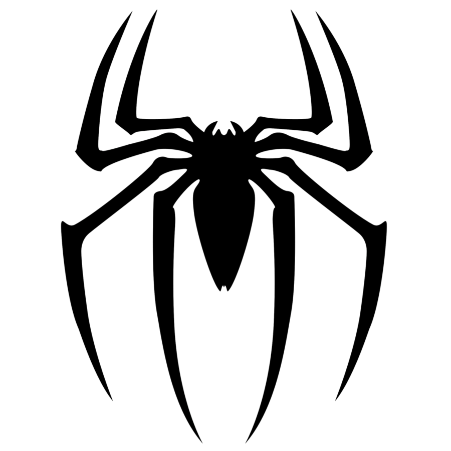 900x900 Spider Man Icon Web Icons Png