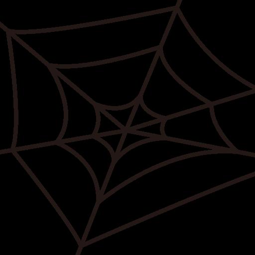 512x512 Spider Web Emoji For Facebook, Email Amp Sms Id  12492 Emoji.co.uk