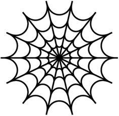 236x230 Spider Web Spiders Web Clip Art Clipart Clipartcow