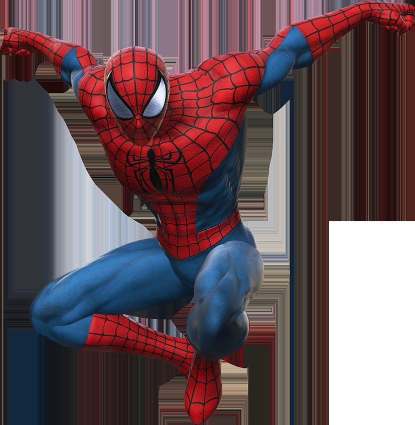 830x849 Spider Man Marvel Vs. Capcom Wiki Fandom Powered By Wikia