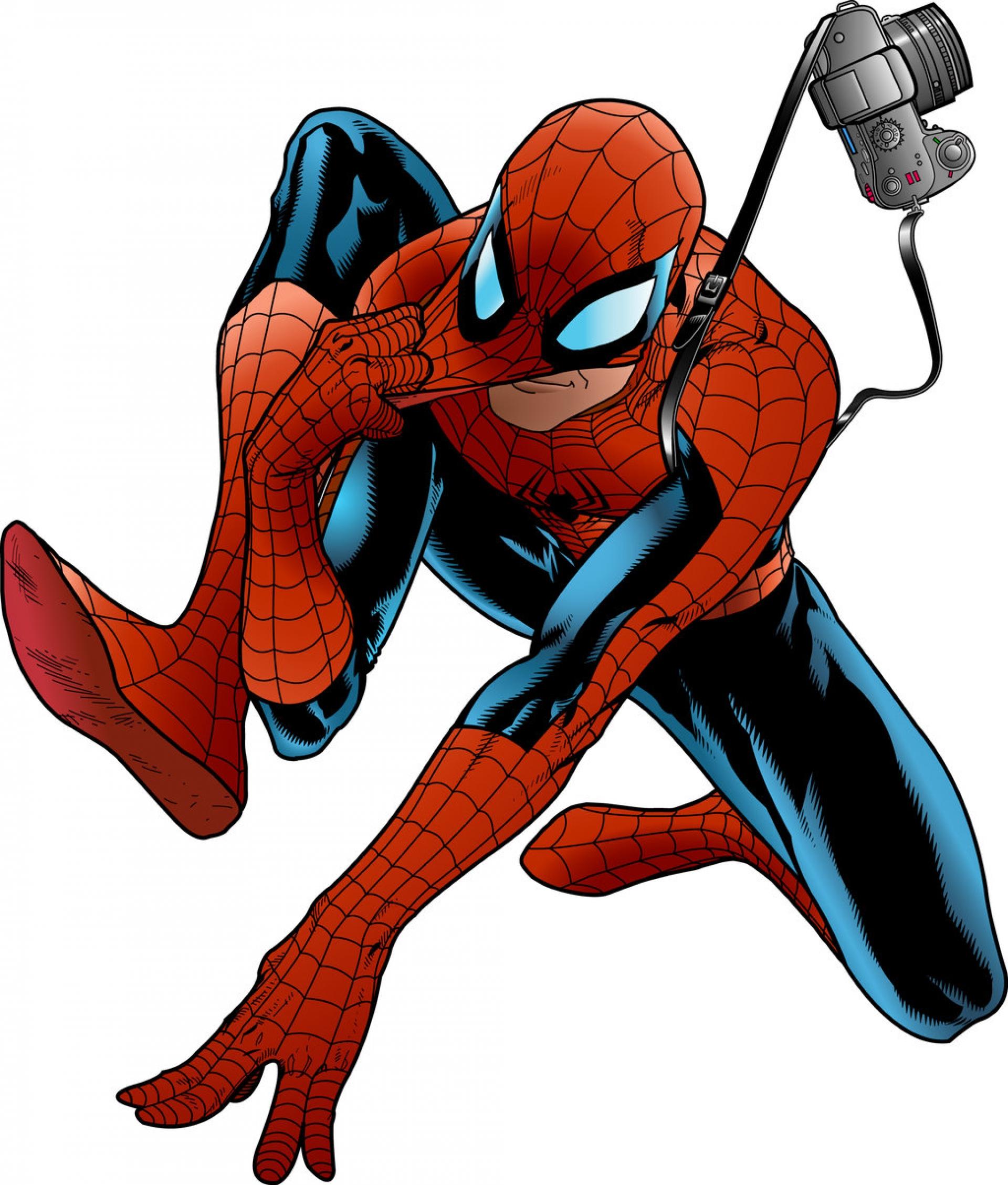 1920x2257 Spiderman