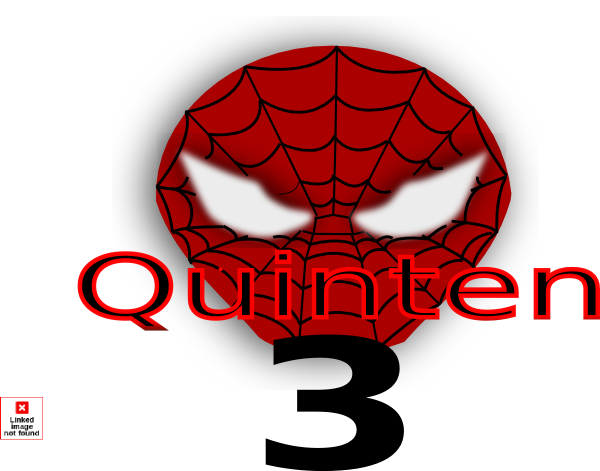 600x471 Spiderman Birthday Pic Clip Art