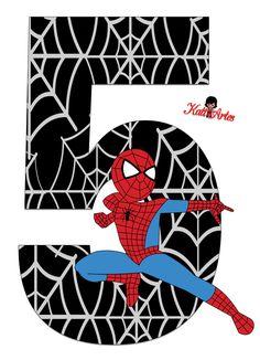 236x326 Spiderman Clip Art (Free) Classroom Freebies Clip