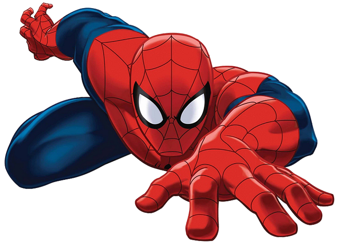 665x479 Spiderman Clipart Free Download Clip Art On 2