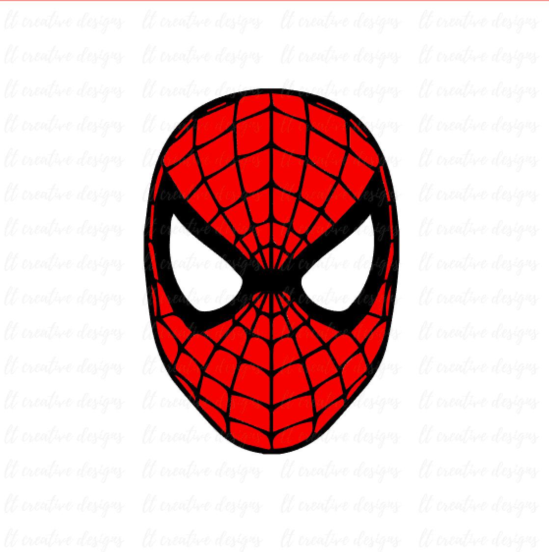 1118x1124 Top 86 Superhero Clip Art