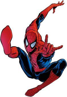 236x342 Comic Books Spiderman Clipart, Explore Pictures