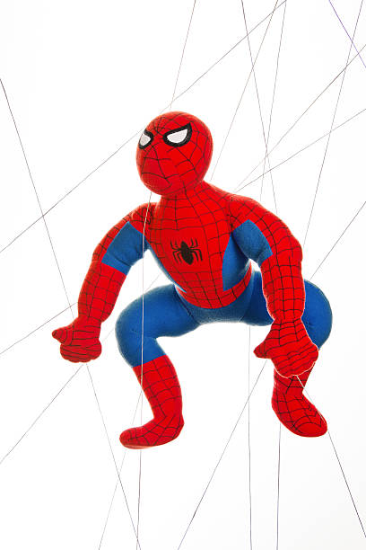 408x612 Hollywood Spiderman Clipart, Explore Pictures