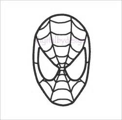 251x248 Festival Spiderman Clipart, Explore Pictures