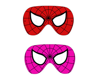 340x270 Spiderman Spider Man Black And White Clipart Clipartfest 3
