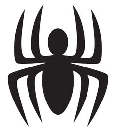 236x272 Top 91 Spiderman Clip Art