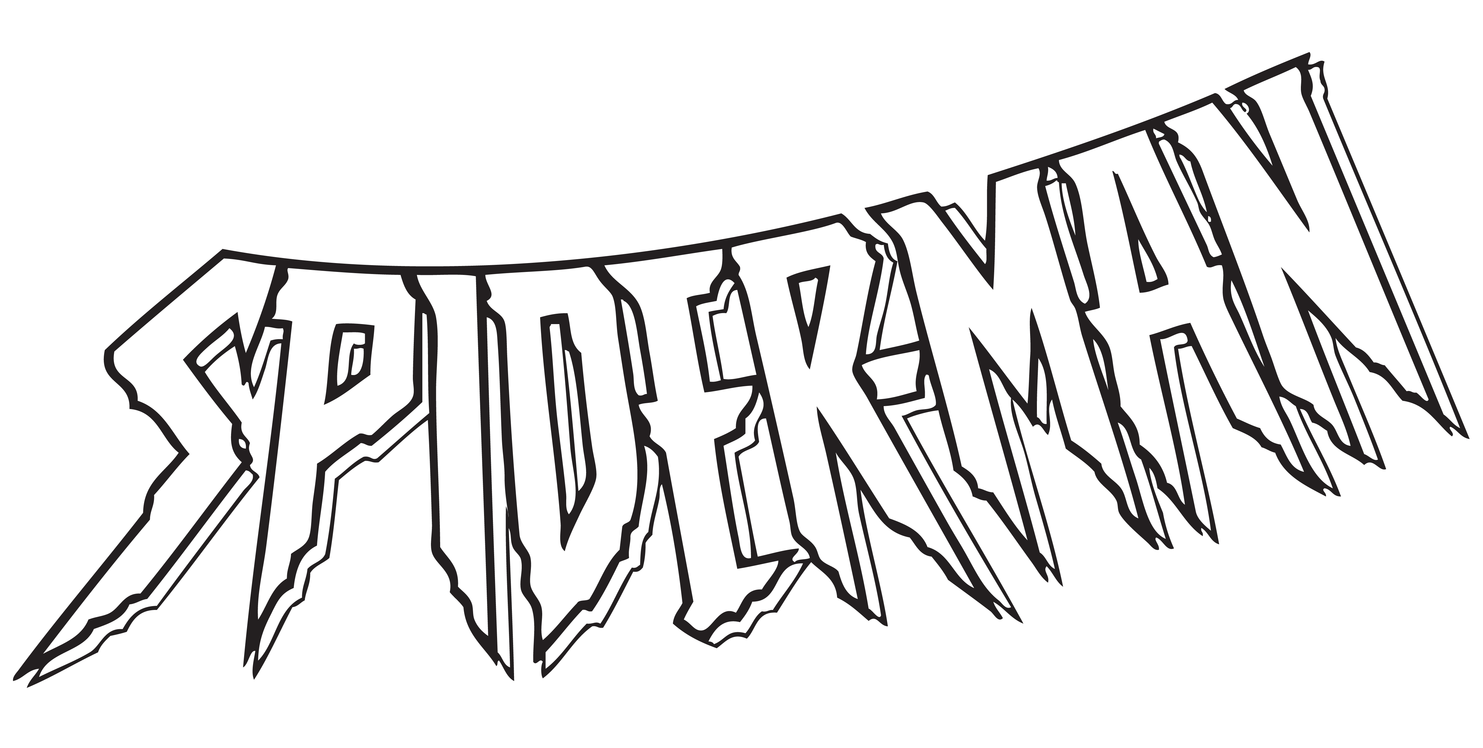 5000x2525 Wonder Woman Black And White Clipart