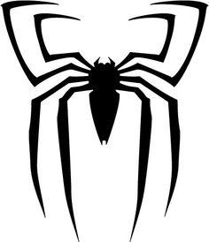 236x274 Venom Logo