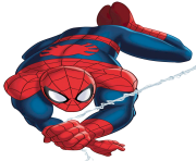 180x148 Spiderman Free Images