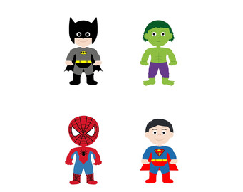 341x270 Baby Spiderman Clipart Free Images