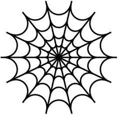 236x230 Google Image Result For Httpwww.vinyl