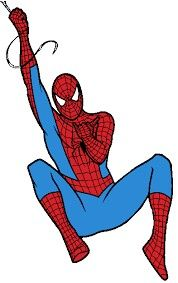 178x283 How To Draw Spiderman Face Step By Step Easy Slowly Kid Birthday