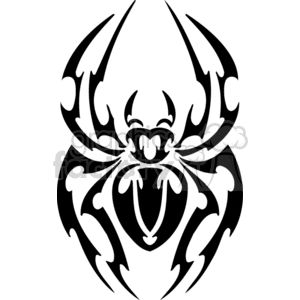 300x300 42 Best Spider Man Tattoo Outlines Images Cool