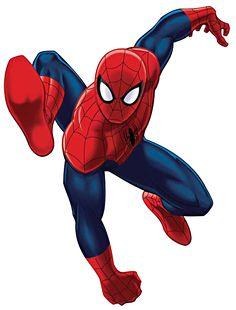 236x310 Spiderman Clip Art (Free) Classroom Freebies Clip