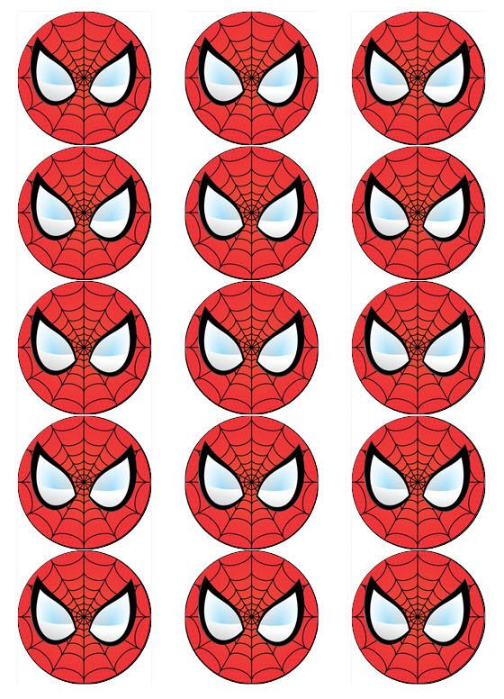 560x776 Best Spiderman Face Ideas Spiderman Costume