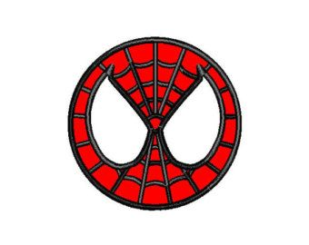 340x270 Best Of Spiderman Clip Art Spiderman Face Images Cliparts