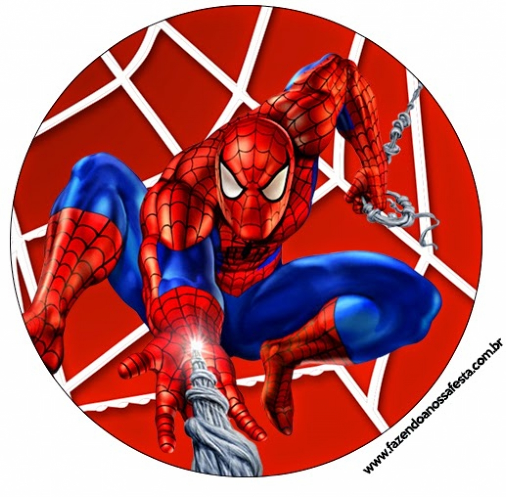 1024x1006 Spider Man Face Template Cut Out Colouring Page Coloring Pages