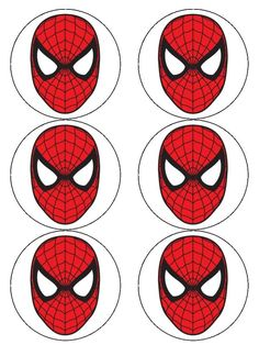 236x314 Spiderman Clipart Spiderman Face
