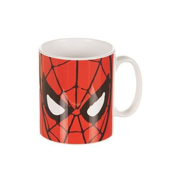 600x600 The Best Spiderman Face Ideas Spiderman Costume