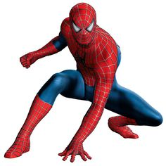 236x236 Spider Man Spiderman, Spider Man And Spider