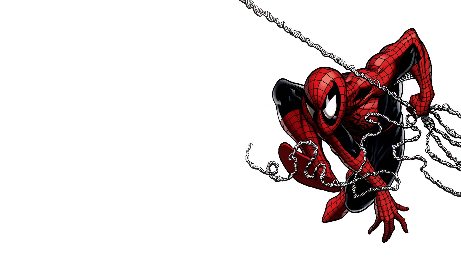 1920x1080 Isolated Spiderman Clipart, Explore Pictures