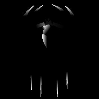 320x320 Spider Man Logo Emblems For Gta 5 Grand Theft Auto V