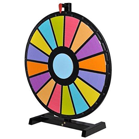 463x463 Prize Wheel Clip Art. Background Prize Wheel Clip Art